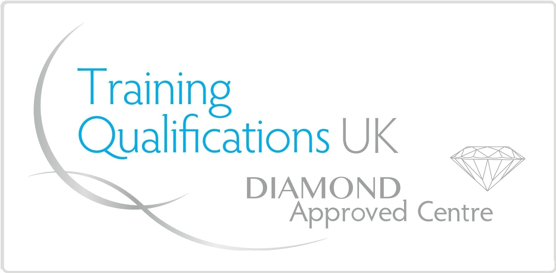 Tquk diamond logo