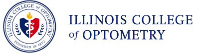 Illinois College of Optometry
