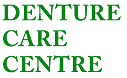Denture Care Centre