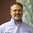 Dan Hendrick, Group Solutions
