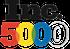 Small inc 5000