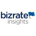 Bizrate Insights