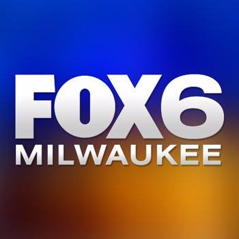Fox 6 Milwaukee