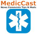 Medic Cast